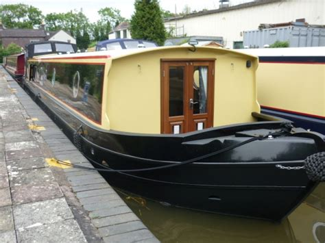 new used boat company the new and used boat company new boats in stock baby