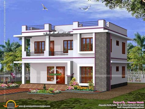 kerala home design january 2013 100 home designs in kerala photos january 2013