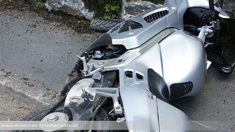 Motorrad Winter Versicherung by Motorradversicherung Vergleichen Worauf Achten