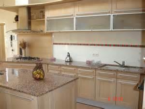 cuisine grand espace hardy shaker ch 234 ne blanchi
