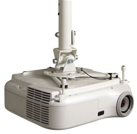 Ceiling Projector by Ceiling Projector