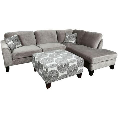 dove grey sofa 25 best ideas about dove grey on pinterest grey palette