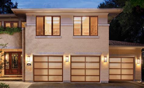 garage doors plainfield ct garage door before and after photos a all style garage door
