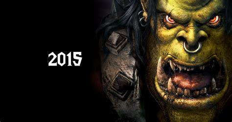 film yang rame 2015 film bioskop terbaru yang akan tayang di tahun 2015 am4nxc
