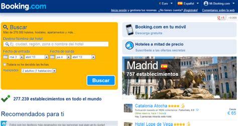 alojamiento barato en barcelona hoteles apartamentos outlet hoteles buscando grandes hoteles a bajo precio