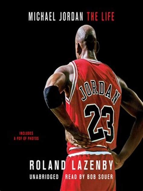 michael jordan biography free ebook michael jordan by roland lazenby 183 overdrive rakuten
