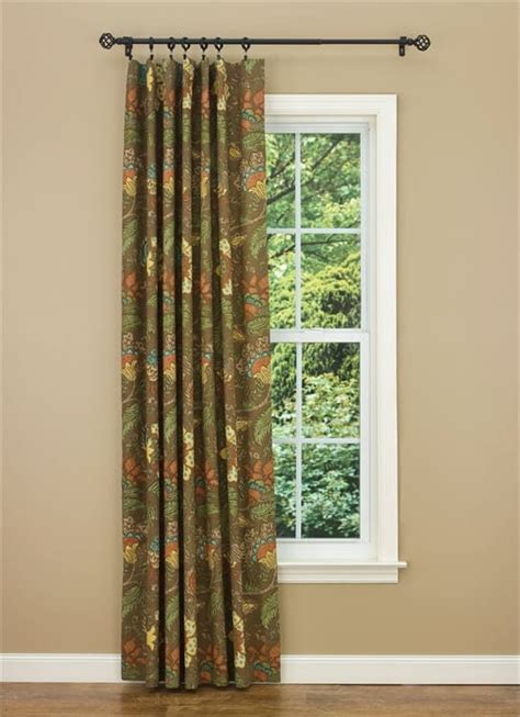 One Panel Curtain Ideas Designs One Panel Curtain Ideas Designs 1000 Images About Park Designs Curtains On Pinterest Single