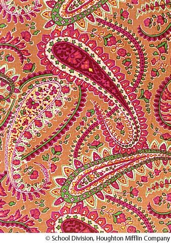 design definition yourdictionary paisley dictionary definition paisley defined