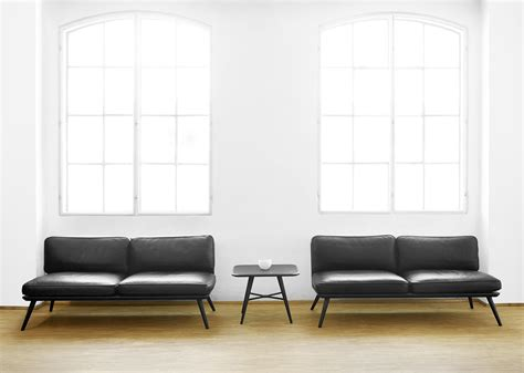 Sofa Chair by Spine Lounge Chair Lounge Chairs From Fredericia