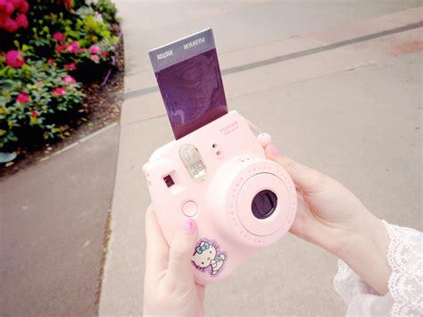 Bag Bodyline 001 Pink