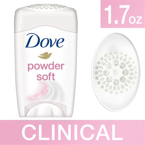 dove men care clean comfort clinical protection dove men care clinical protection clean comfort