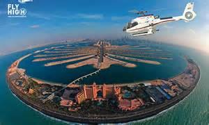 Ride Dubai Helicopter Tour Dubai Helicopter Sightseeing Dubai