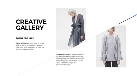 fashion powerpoint template powerpoint templates free fashion choice image