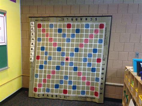 Scrabble Rug by Pin By Shannon On Education
