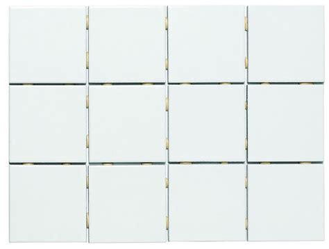 azulejo blanco brillo  azulejosmadridonlinees