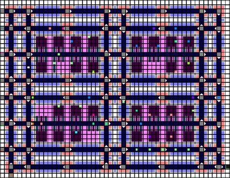 hybrid integrated circuit microfluidic chips hybrid integrated circuit microfluidic chips 28 images hybrid integrated circuit