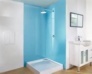 plastic tile sheets bathroom lustrolite bathroomdesigner