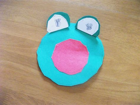 Construction Paper Crafts For 2 Year Olds - 47 best images about crafts for 2 yrs olds on