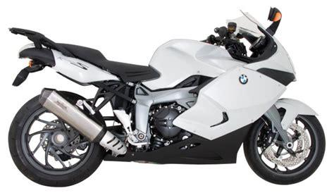 bmw k1300 bike bmw k 1300 s price bmw k 1300 s mileage review bmw bikes