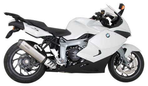 BMW K 1300 S Price, Mileage, Review   BMW Bikes