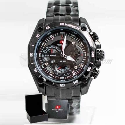 Jam Tangan Swiss Army Original Terbaru update daftar harga jam tangan swiss army original terbaru