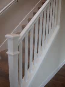 Stair Railing Photos by Stairs Rail Ck S Home Pinterest
