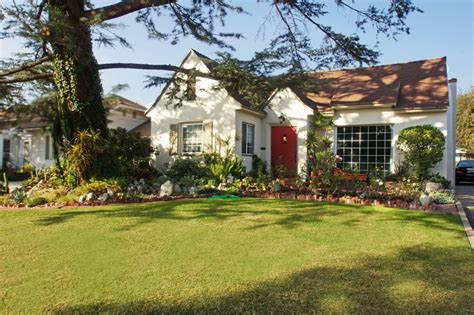 english cottages for sale pasadena and los angeles real estate blogs pasadena