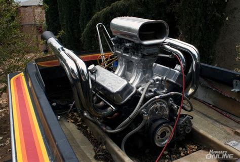 boat engine synonym list of synonyms and antonyms of the word jet boat engine