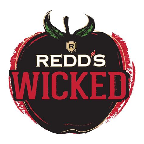 redd s redd s wicked nutrition facts nutrition ftempo