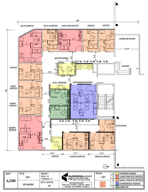 office layout proposal office layout plan for a g shaped office building