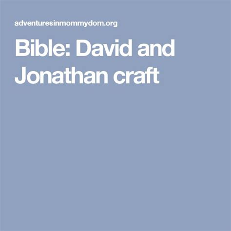 muse paintbar stamford ct david and jonathan crafts for david and jonathan sunday