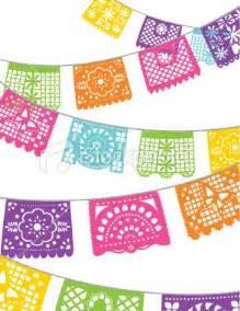 Fiesta party banner fiesta banner clipart clipart kid