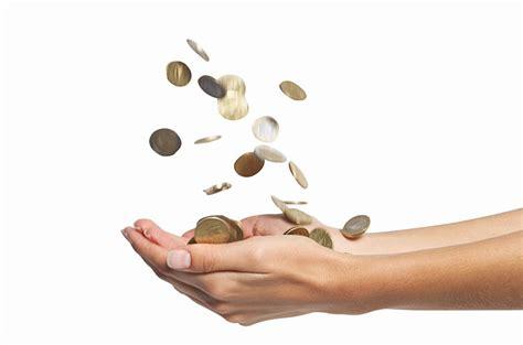 aumento provisorio de pasividades ser 97 noticias 191 cu 225 l debe ser el aumento del salario m 237 nimo para el 2014