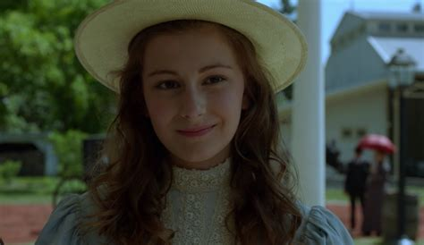 anne of green gables diana barry actress questions comments concerns anne of green gables