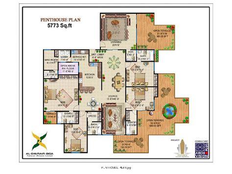 bahria town house plans bahria town house floor plans