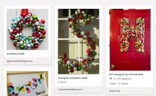 Diy Christmas Centerpieces Pinterest - diy christmas decor wreath c r a f t
