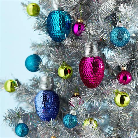 bright sequined christmas lights pictures photos and