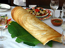 hidangan india wikipedia bahasa indonesia ensiklopedia