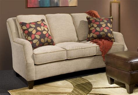 russell sofa  sand fabric  chelsea woptions