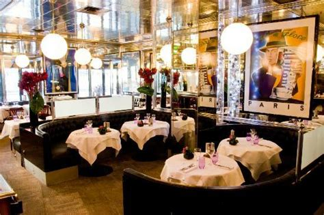 20 best floyd restaurants on tripadvisor see 22 brasserie lutetia paris saint germain des pres