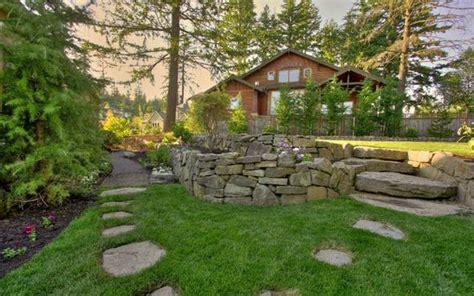 ver jardines fotos de jardin ver jardines de casas rusticas
