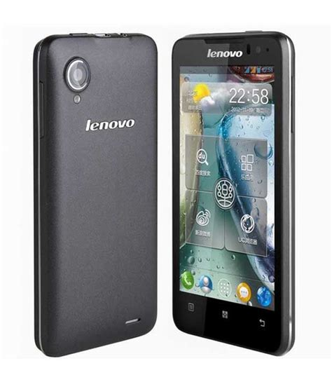 Harga Lenovo P770 spesifikasi lenovo p 770 related keywords suggestions for