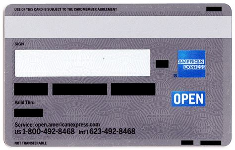 how to make american express card 10 000 amex membership reward points for enrolling in