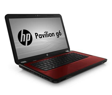 Kipas Laptop Hp Pavilion G Series image gallery hp pavilion g series