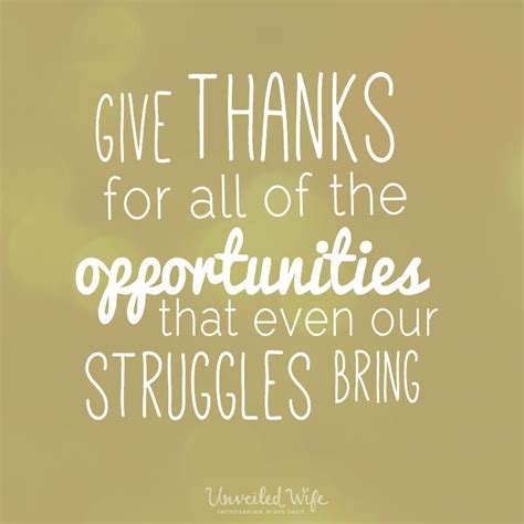 thanksgiving thankful quotes fall give thanks quotes quotesgram