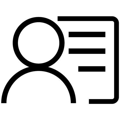 Free International Search Free International Patent Search