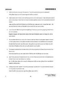 Ladka Ladki Ek Samaan Essay by Essay On Language In