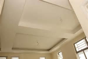 plaster ceiling plaster ceiling design bandar saujana putra