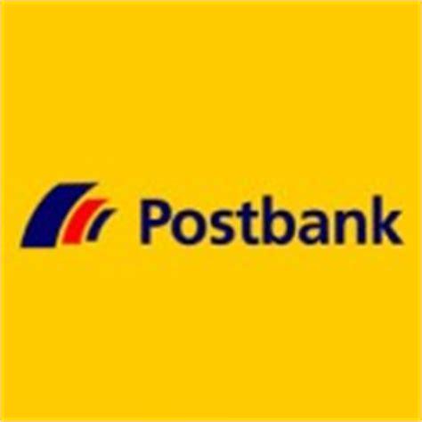 tagesgeldkonto bw bank postbank girokonto und 50 startguthaben bank