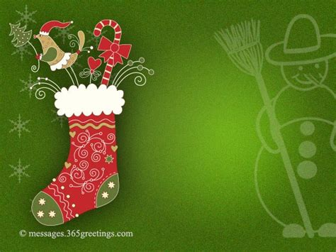 yule card template 20 best cards to make your merry